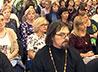 Участники Рождественских Чтений в Лесном обсудили возможность сотрудничества власти и духовенства
