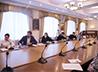 ЕДС приняла участие в курсах повышения квалификации преподавателей философии и психологии