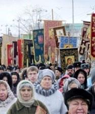 7 декабря в День святой Екатерины уральцев приглашают на крестный ход
