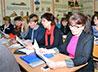 Открытый методический конкурс «Воспитание святостью» стартует 1 декабря в Екатеринбурге