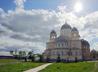 В Екатеринбургской епархии стартовал конкурс паломнических впечатлений