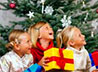 Рождественское представление для детей проведут 27 декабря в Каменске-Уральском