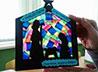 Детский конкурс о красоте Православия стартовал в Нижнетагильской епархии