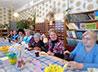 Тему Великого поста обсудили на занятии в школе «Азы православия» Нижнетагильской епархии