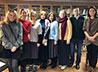 Успенский Собор принял участие в социальном исследовании для УрФУ
