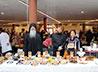 Меню монастыря на Ганиной Яме стало событием фестиваля постной кухни