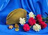 В День Победы молодежь Екатеринбурга подарит ветеранам эксклюзивные мини-букеты