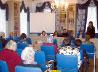 Неделя: 14 новостей православного Урала