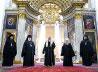 Неделя: 17 новостей Санкт-Петербургской митрополии