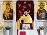 В День защиты детей в Екатеринбурге будет совершен молебен об умножении семьи