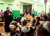 Родителям будущих первоклассников рассказали о системе «Русская классическая школа»