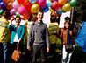Молодежь Тавды выбирает здоровый образ жизни