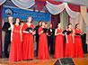Православный творческий фестиваль провели в Висиме