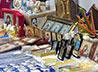 Впервые в Краснотурьинске пройдет международная православная ярмарка