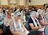 Православные законоучителя Екатеринбургской митрополии готовятся к съезду