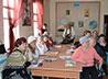 Студия «Православный сувенир» при Свято-Троицком Кафедральном соборе приглашает уральцев на занятия
