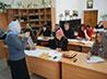 Школа катехизаторов при Свято-Троицком кафедральном соборе объявляет набор слушателей на двухгодичные курсы