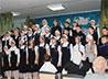 1 сентября открывается православная общеобразовательная школа «Свято – Симеоновская гимназия»