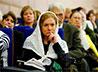 Первые масштабные региональные Рождественские чтения пройдут в Екатеринбурге 1 - 8 ноября