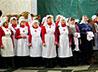Первый съезд сестер милосердия «Елисаветинские дни» стартует на Среднем Урале