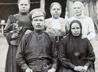 Выставка об уральском казачестве откроется в Екатеринбурге