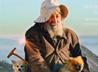 Миссионерский проект «Зеркало души» открывает новый сезон