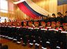 Посвящение в кадеты и присягу верности кадетскому братству приняли 70 юных каменцев