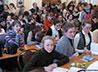 Православный Свято-Тихоновский гуманитарный университет (г. Москва) приглашает абитуриентов