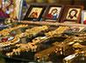 Со 2 по 7 декабря в Нижнем Тагиле пройдет Православная выставка-ярмарка «От покаяния к воскресению России»