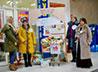 Акцией «За жизнь» жители Качканара помогли малоимущим землякам
