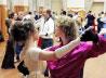 Неделя: 10 новостей православного Урала