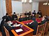 На годовом отчетном собрании священнослужители обсудили итоги и перспективы развития Каменской епархии