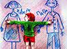 Психолог службы «Ладья» расскажет об аномалиях родительской любви