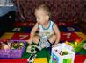 Россияне помогли получить лечение еще двум детям