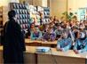 Школьников Первоуральска познакомили с лучшими образцами отечественного кино