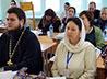 Преподаватели регентских школ России встретились на курсах повышения квалификации в Екатеринбурге