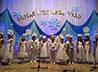 Конкурс «Рождественское чудо» провели в преддверии Рождества Христова в Туринском районе