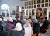 Приходские миссионеры Каменской епархии обсудили планы на 2020 год