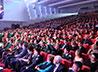 Губернатор Свердловской области устроил для казаков Среднего Урала новогодний прием