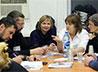 Обучающий семинар по работе со страждущими пройдет с 9 по 22 марта в Екатеринбурге
