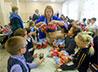 С Великим постом в России стартовала акция в помощь тысячам нуждающихся российских семей