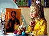 С 23 февраля по 5 апреля в Нижнем Тагиле проходит акция «Пасхальная радость»