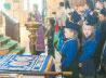 Неделя: 12 новостей православной России