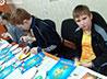 Новый проект Православной службы милосердия поможет больным детям