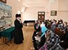 В Екатеринбурге пройдут курсы для руководителей и преподавателей воскресных школ.