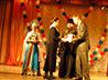 Уральских учителей наградили за методические разработки в области духовно-нравственного воспитания.