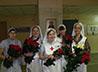 Лауреатом «Благотворительных гастролей» в Екатеринбурге стала «Православная служба милосердия»