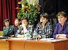 Родительская общественность выступила против создания игорной зоны в Крыму