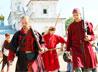 30 июня в Верхотурье откроется исторический фестиваль «Легенды Верхотурья»