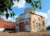 Строительные работы по восстановлению собора Успения начнутся уже в этом году
